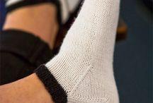 ponožky 10000000x jinak