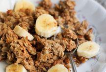 Breakfast ❤️_❤️
