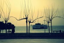 city/izmir