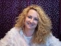 Goddess Member Events / Members of the Enlightened Goddesses Business Network host events and workshops that showcase and highlight their services and products.  / by Natalie McIvor
