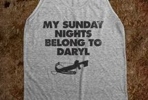 Awesome Funny Clothes