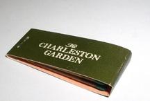 Charleston O' Charleston