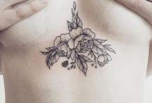 Tattoo ✍