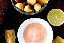 Platos saludables / Recetas fáciles de platos saludables vegetarianos