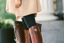 Pantalones caki