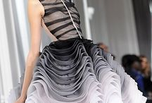 Fashion 2012s