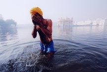 I <3 India / My all time favorite place... / by Jenny Brandi