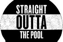 Waterpolo two