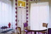 Interior Design: Ceilings