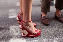 Shoe Love / Enough said.
