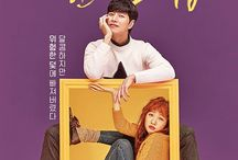 Cheese in the Trap....