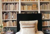 Dream Home / by Alexandra Rodriguez