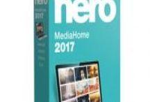 تحميل Nero MediaHome 2017 مجانا مع كود التفعيلhttp://alsaker86.blogspot.com/2017/08/Download-Nero-MediaHome-2017-free-with-activation-code.html