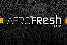 Afrofreshest