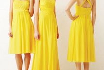 NYHS Yellow