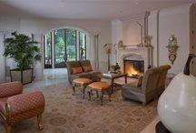 Luxury Neighborhood Real Estates