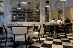 Top five restaurants in Utrecht / Restaurants Utrecht