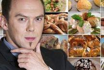 Lada Hruška  recepty