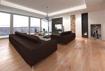 Condominium Renaissance
