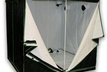 Grow tents & Indoor Growing tents / Max grow shop offers various tent and grow boxes for making your indoor planting even easier and comfortable. Check out various offers and discount provided by the company and gets the best deals for you.