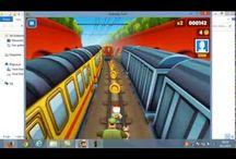 Subway Surfers Videos / Subway Surfers Videos Full