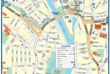 UK town and city maps / Thomson Directories approached us back in 2000 to create new, royalty free maps for their directories which are distributed to every house across the UK. Here we show a selection of the maps, last updated in 2010 and 2011.