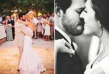 Wedding Music / Hochzeitstanz, Hochzeitsänger/innen, DJ´s und Bands