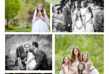 First Holy Communion Photography Inspiration   LBP / First Holy Communion Photography - Inspiration - by Lynda Berry Photography  www.lyndaberryphotography.com