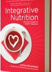 Nutrition  / by Jennifer Belcher