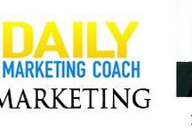 Marketing Training Recommendations