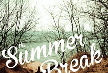 #theme : summer time