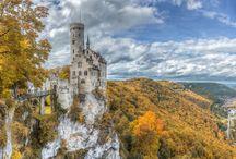 Germany Sightseeingtour