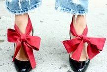 (Accessoires) Shoe Heaven