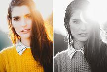 Photographers I Love / The Magic Makers