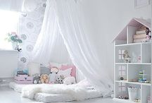 Home - children/ teen room