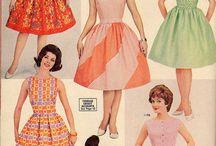1960-tallet