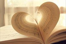Love Love Love / by Emelie Simpliciano