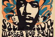 Miami Pop Festival, May, 1968, classic rock photos