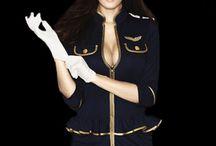 Trouver le plus beaux et les plus sophistiqués escortes Paris en ligne