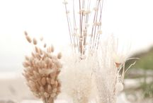 Centerpieces / by The Freckled Fit Girl