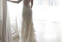 Wedding - Jess