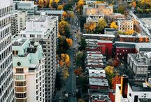 Montréal-Canada