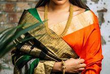 Espy th Indian brides