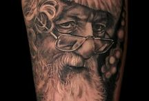 coole Tattoo 7