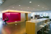 Office - Design