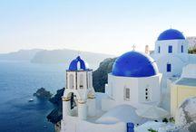 Kreikka / Lumoava Kreikka oli Apollon ensimmäinen aurinkokohde. Jokaisella Kreikan saarella on aivan omanlainen luonteensa, mutta yhteistä niille kaikille ovat kristallinkirkkaat vedet ja paahtava aurinko, joka paistaa lähes aina. Kreikassa voit tehdä unelmamatkastasi totta.