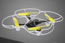 "TECHBOY TB-802 RC Quadcopter / TECHBOY TB-802 RC Quadcopter Only 19.49$ + Coupon code ""ALRM792"" Get one now>> https://goo.gl/w51szu"