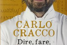Ricette Carlo Cracco
