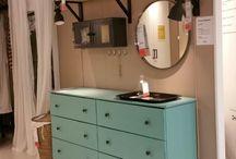 IKEA Design Ideas