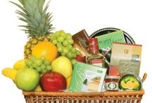 Corporate and Business Gift Ideas / Shop at My Fast Basket Company for all of your corporate and business gifts. We offer a large selection of gourmet gifts, luxury gift baskets, fruit baskets and wine gifts.